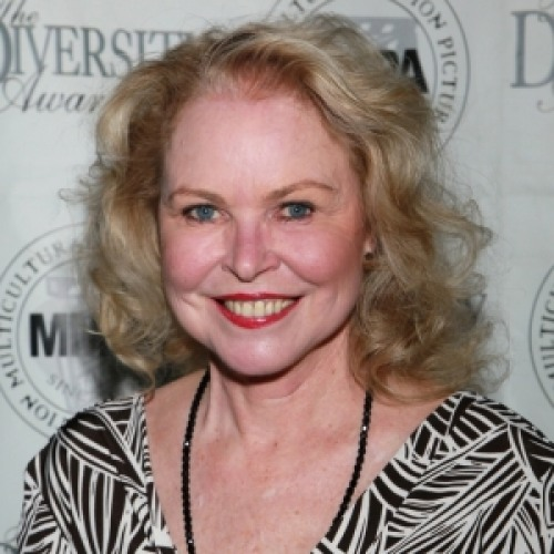 Michelle Phillips Net Worth Biography Quotes Wiki