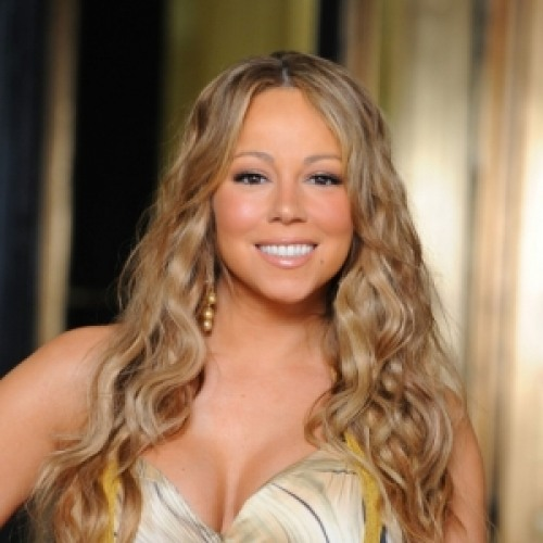 Mariah Carey Net Worth - biography, quotes, wiki, assets ...