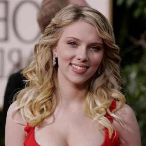 Scarlett Johansson Net Worth Biography Quotes Wiki Assets Cars Homes And More