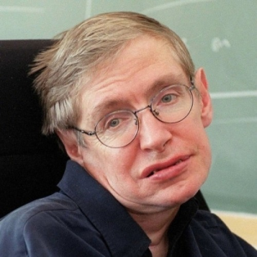 Stephen Hawking Net Worth - biography, quotes, wiki, assets, cars ...