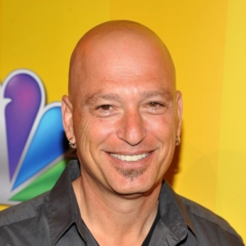 Howie Mandel Net Worth - biography, quotes, wiki, assets ...