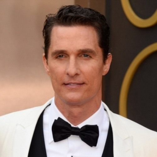 Matthew McConaughey Net Worth - biography, quotes, wiki ...