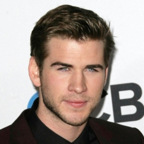 Liam Hemsworth Net Worth - biography, quotes, wiki, assets ...