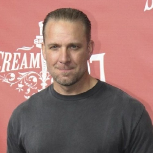 Jesse James Net Worth - biography, quotes, wiki, assets