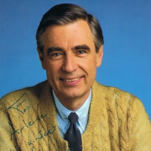 Fred Rogers Net Worth Biography Quotes Wiki Assets Cars Homes And More