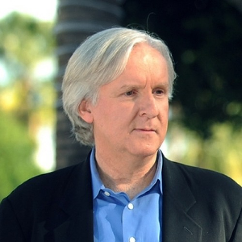 James Cameron: Biography, Quotes, Wiki, Assets