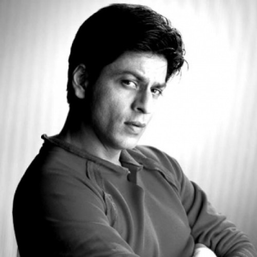 Sharukh is one of the most generous actors in India