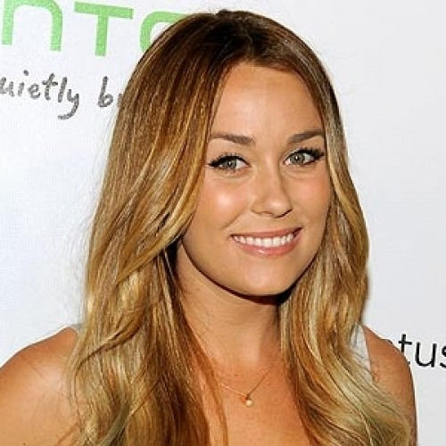 Lauren Conrad Profiles on Richfiles
