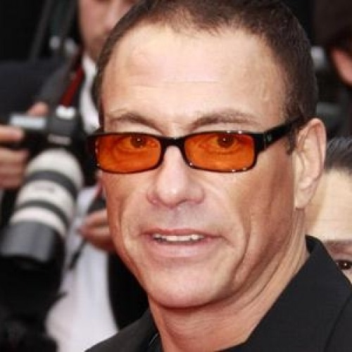 Jean-Claude Van Damme Lifestyle on Richfiles