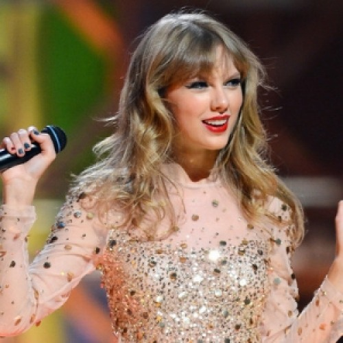 Taylor Swift Net Worth Biography Quotes Wiki Assets Cars Homes And More