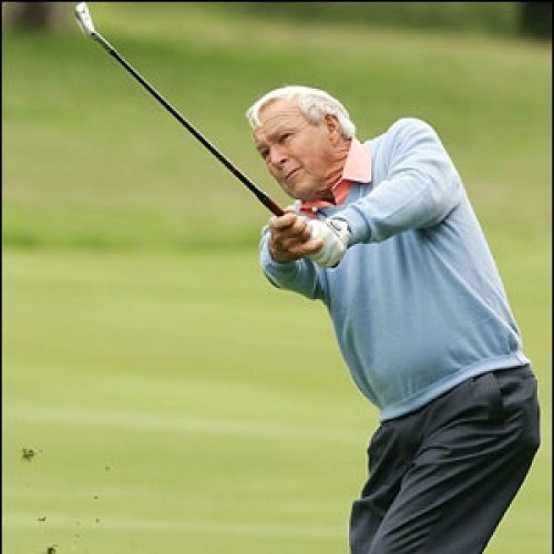 Arnold Palmer Net Worth Biography Quotes Wiki Assets Cars