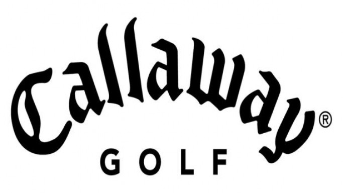 Callaway Golf Foundation Women's Cancer Initiative