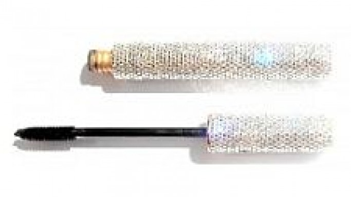 World's most expensive mascara from Socialite Collection