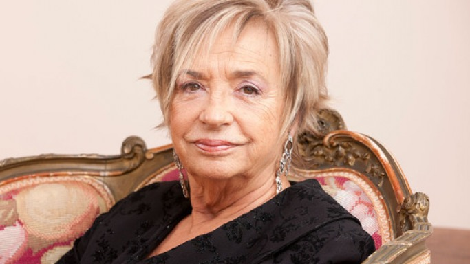 Rosalia Mera: Co-Founder of Zara Dies at Age 69