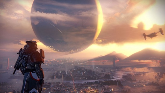 The Top 5 Most Expensive Video Games of All Time