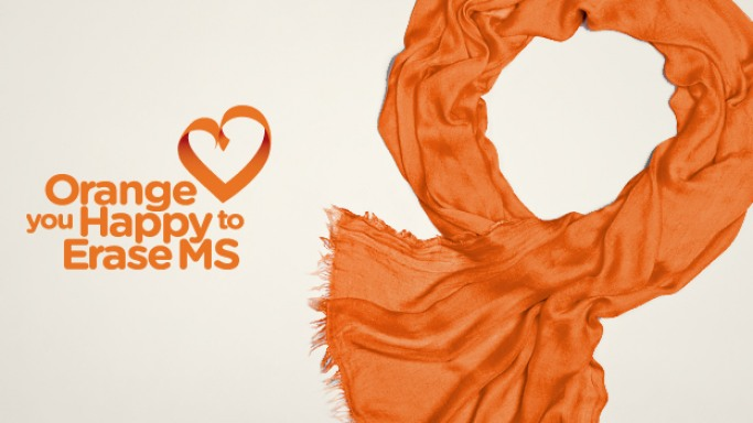 Nancy Davis Foundation for Multiple Sclerosis