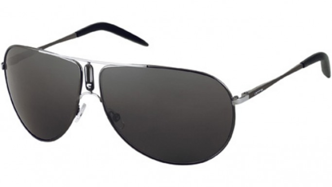 Prada 14IS Sunglasses