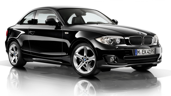 The Entire BMW 1 Series Offers Buyers The Perfect Balance Between A Luxury  Coupe And A Sports Car And Includes The Brandu0027s Least Expensive Models.