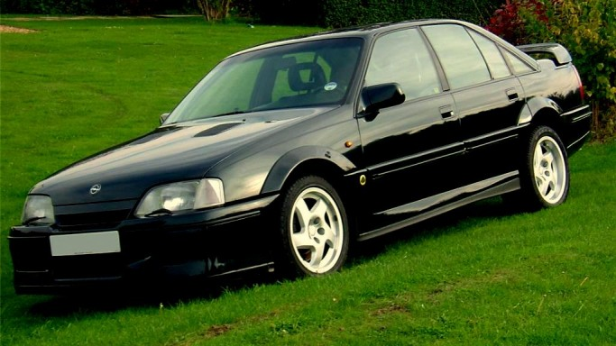 lotus carlton bornrich price features luxury factor engine review top speed mileage and. Black Bedroom Furniture Sets. Home Design Ideas