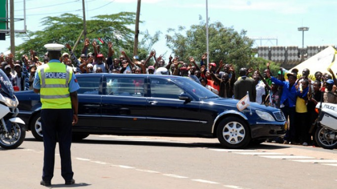 The Most Expensive Car In The World >> Uhuru Kenyatta Net Worth - biography, quotes, wiki, assets, cars, homes and more