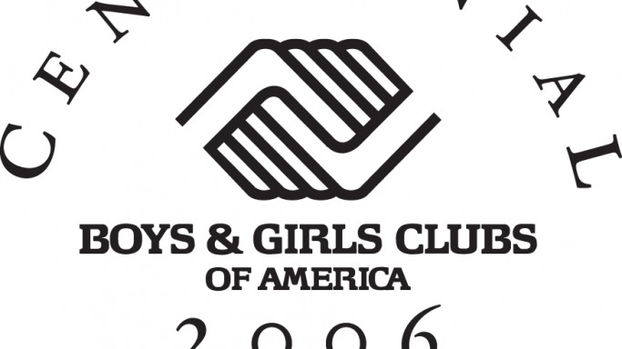 Boys' and Girls' Clubs of America