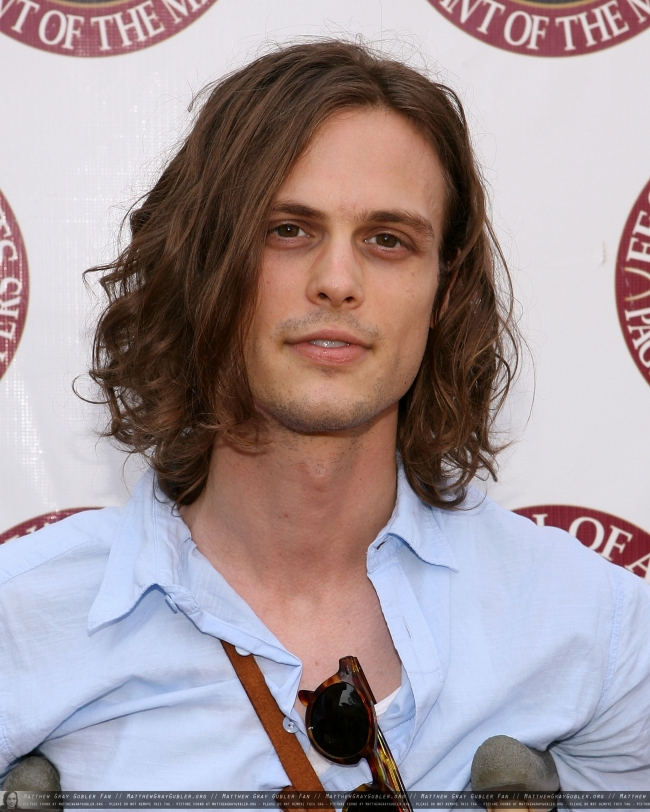 matthew gray gubler net worth biography quotes wiki