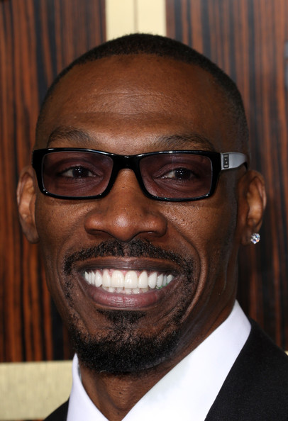 Charlie Murphy - biography, net worth, quotes, wiki ...