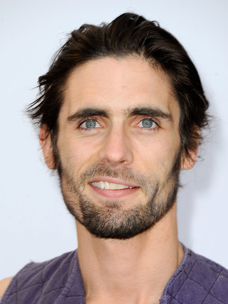 tyson ritter biography net worth quotes wiki assets. Black Bedroom Furniture Sets. Home Design Ideas