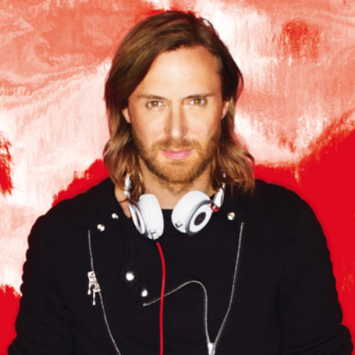 David Guetta - biography, net worth, quotes, wiki, assets ...