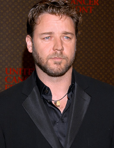 Russell Crowe - biography, net worth, quotes, wiki, assets ...