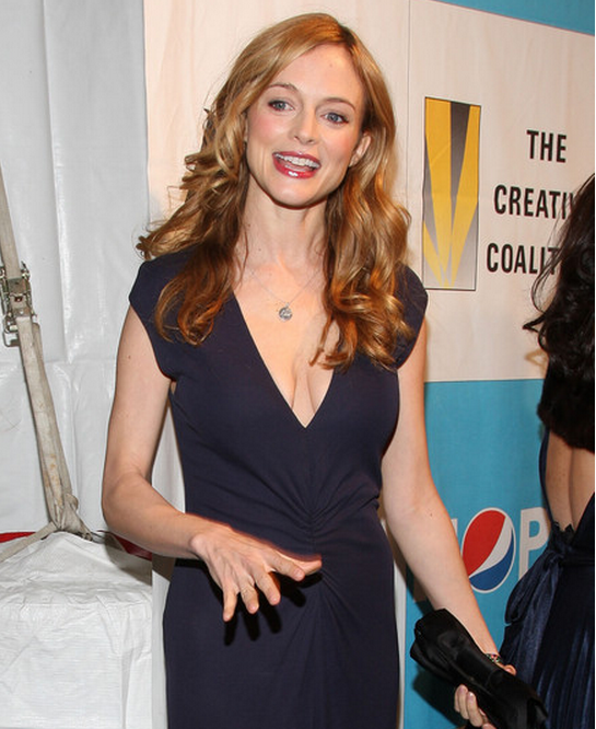 Heather graham net worth instagram age news wiki biography and