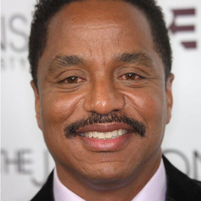 marlon jackson biography net worth quotes wiki