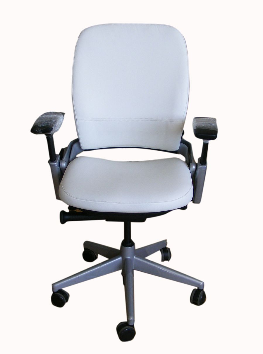 Steelcase leap chair bornrich for Steelcase leap